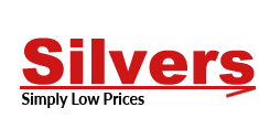 Silvers - Used cars in Pontefract